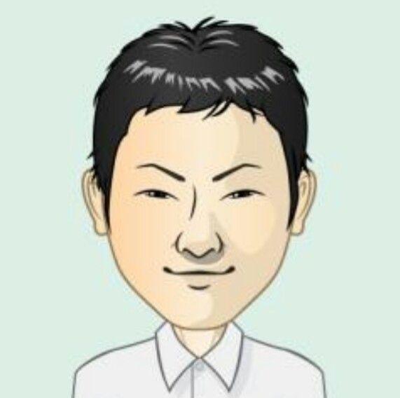 窪田 健二